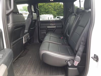 2019 Ford F-150 SuperCrew Cab 4x4, Pickup #M1491A - photo 14