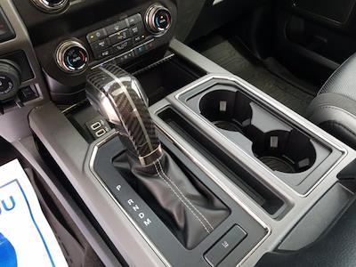 2019 Ford F-150 SuperCrew Cab 4x4, Pickup #M1491A - photo 19