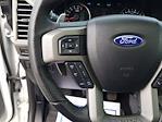 2019 Ford F-150 SuperCrew Cab 4x4, Pickup #M1491A - photo 17