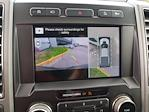 2019 Ford F-150 SuperCrew Cab 4x4, Pickup #M1491A - photo 21