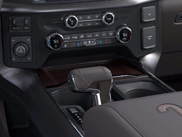 2021 Ford F-150 SuperCrew Cab 4x4, Pickup #M1501 - photo 15