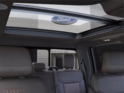 2021 Ford F-150 SuperCrew Cab 4x4, Pickup #M1501 - photo 22