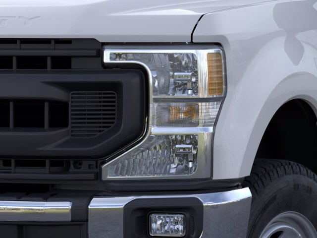 2020 Ford F-250 Crew Cab 4x4, Pickup #R103W2B - photo 18