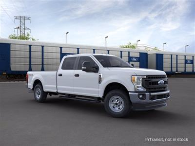 2020 Ford F-250 Crew Cab 4x4, Pickup #R103W2B - photo 7
