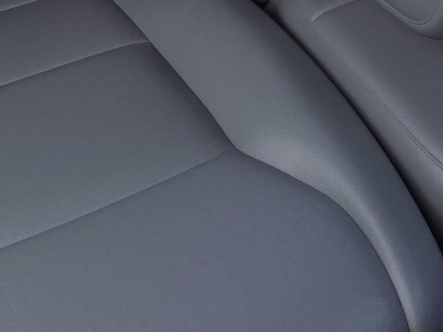 2021 Ford F-150 Regular Cab 4x2, Pickup #R200F1C - photo 16