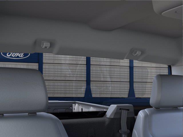 2021 Ford F-150 Regular Cab 4x2, Pickup #R200F1C - photo 22