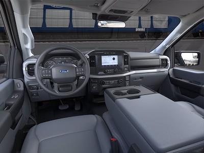 2021 Ford F-150 Regular Cab 4x2, Pickup #R200F1C - photo 9