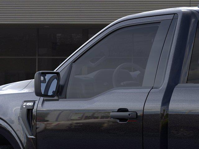 2021 Ford F-150 Regular Cab 4x2, Pickup #R203F1C - photo 20