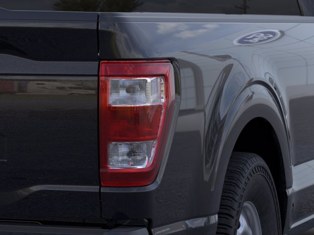 2021 Ford F-150 Regular Cab 4x2, Pickup #R203F1C - photo 21