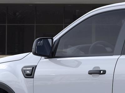 2021 Ford Ranger Super Cab 4x2, Pickup #M1316 - photo 20