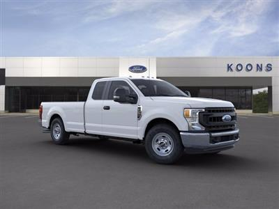 2020 Ford F-250 Super Cab 4x2, Pickup #L2005 - photo 7