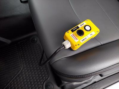 2020 Ram 4500 Regular Cab DRW 4x4,  Magnum Landscape Dump #0452000 - photo 8