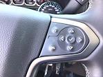2020 Silverado 5500 Regular Cab DRW 4x2,  PJ's Truck Bodies Landscape Dump #26323 - photo 16