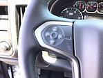 2020 Chevrolet Silverado 5500 Regular Cab DRW 4x2, PJ's Landscape Dump #26323 - photo 17