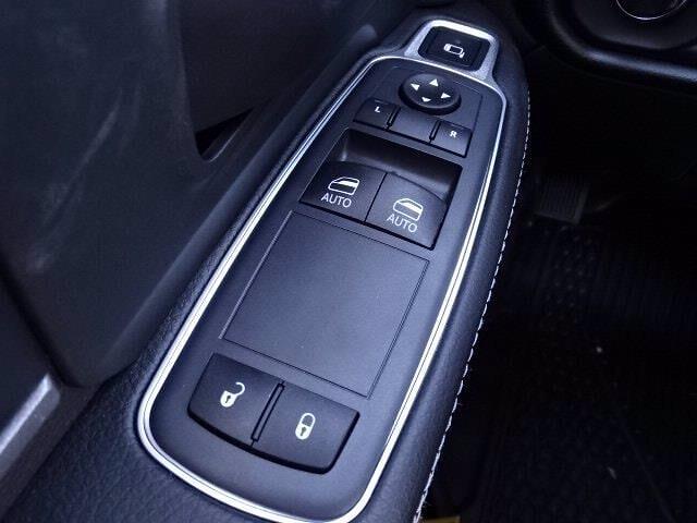 2020 Ram 4500 Regular Cab DRW 4x4,  Switch N Go Drop Box Hooklift Body #R2737 - photo 17