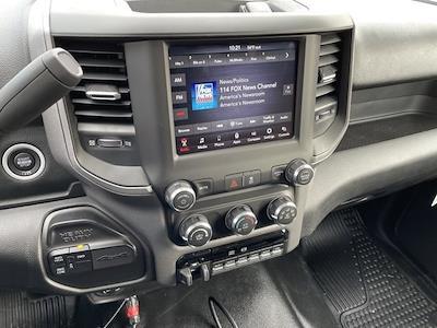 2020 Ram 4500 Regular Cab DRW 4x4, Cab Chassis #R2737 - photo 10