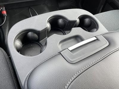 2020 Ram 4500 Regular Cab DRW 4x4, Cab Chassis #R2737 - photo 12