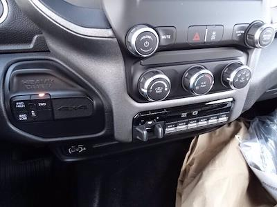 2020 Ram 4500 Regular Cab DRW 4x4,  Switch N Go Drop Box Hooklift Body #R2737 - photo 12