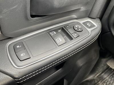 2020 Ram 4500 Regular Cab DRW 4x4,  Switch N Go Drop Box Hooklift Body #R2737 - photo 15
