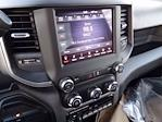 2020 Ram 4500 Regular Cab DRW 4x4, Cab Chassis #R2737 - photo 11