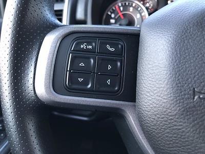 2020 Ram 5500 Regular Cab DRW 4x4, Cab Chassis #R2753 - photo 14
