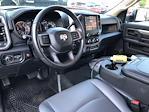 2020 Ram 5500 Regular Cab DRW 4x4,  Default SH Truck Bodies Dump Body #R2753 - photo 7