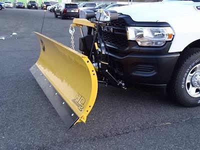 2020 Ram 2500 Regular Cab 4x4, Fisher Pickup #R2958 - photo 8