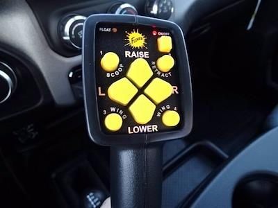 2020 Ram 2500 Regular Cab 4x4, Fisher Pickup #R2958 - photo 17