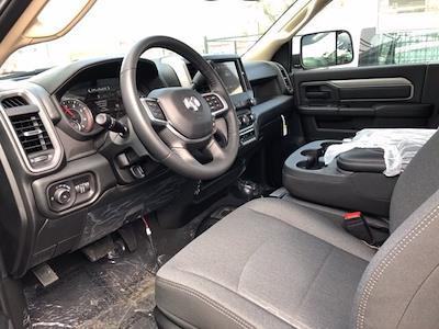2020 Ram 3500 Regular Cab 4x4, Pickup #R2980 - photo 10
