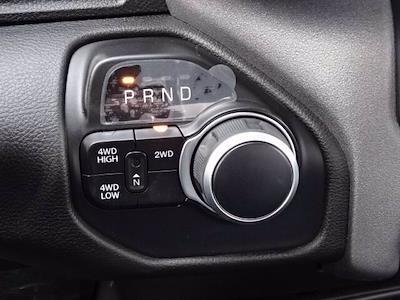 2020 Ram 2500 Regular Cab 4x4,  Pickup #R3006 - photo 13