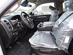 2020 Ram 2500 Regular Cab 4x4,  Pickup #R3006 - photo 9