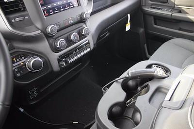 2020 Ram 2500 Regular Cab 4x4, Fisher Pickup #R3007 - photo 11