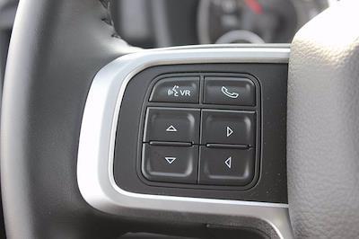 2020 Ram 2500 Regular Cab 4x4,  Fisher Pickup #R3007 - photo 15