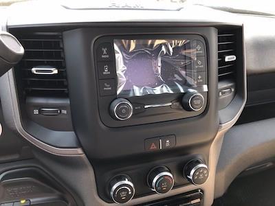 2021 Ram 5500 Regular Cab DRW 4x4, Cab Chassis #R3297 - photo 10