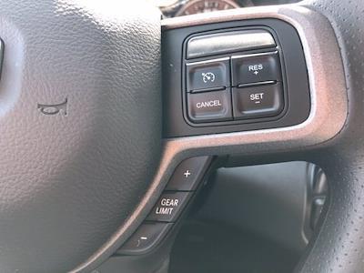 2021 Ram 5500 Regular Cab DRW 4x4, Cab Chassis #R3297 - photo 14