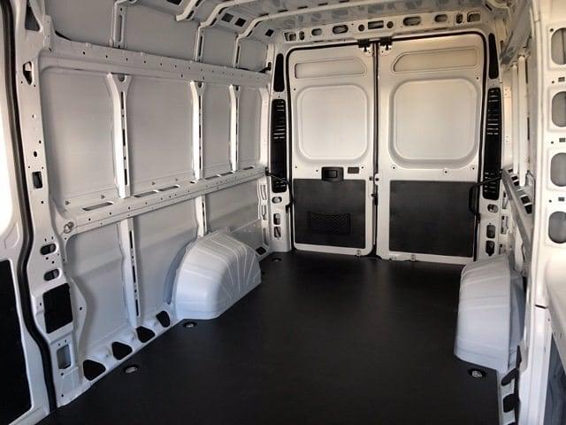 2021 Ram ProMaster 3500 FWD, Empty Cargo Van #R3389 - photo 1
