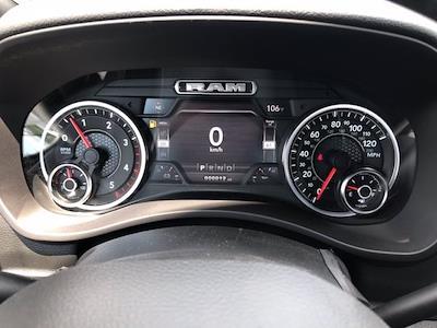 2021 Ram 5500 Regular Cab DRW 4x4, Cab Chassis #R3399 - photo 10