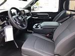 2021 Ram 5500 Regular Cab DRW 4x4,  Cab Chassis #R3399 - photo 9