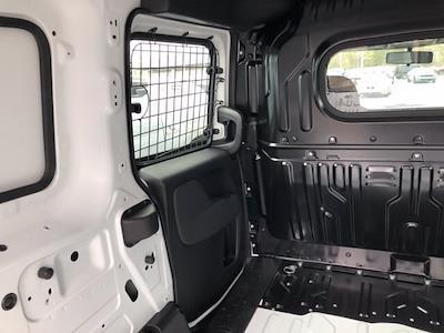 2021 Ram ProMaster City FWD, Empty Cargo Van #R3418 - photo 7