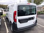 2021 Ram ProMaster City FWD, Empty Cargo Van #R3418 - photo 5