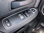 2021 Ram 5500 Regular Cab DRW 4x4, Cab Chassis #R3434 - photo 14