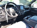 2021 Ram 5500 Regular Cab DRW 4x4, Cab Chassis #R3434 - photo 7