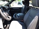 2021 Ram 5500 Regular Cab DRW 4x4, Cab Chassis #R3434 - photo 8