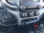 2021 Ram 3500 Regular Cab 4x4,  Reading Classic II Steel Service Body #R3462 - photo 10