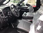 2021 Ram 3500 Regular Cab DRW 4x4,  Cab Chassis #R3464 - photo 11