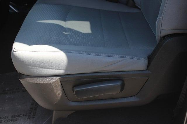 2019 Ram 1500 Quad Cab 4x4,  Pickup #R3599A - photo 18