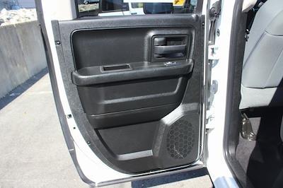 2019 Ram 1500 Quad Cab 4x4,  Pickup #R3599A - photo 20