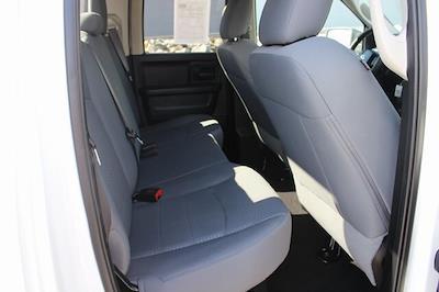 2019 Ram 1500 Quad Cab 4x4,  Pickup #R3599A - photo 24