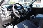 2019 Ram 1500 Quad Cab 4x4,  Pickup #R3599A - photo 5