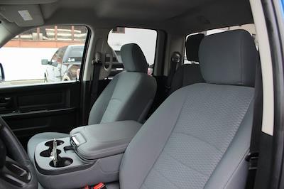 2018 Ram 1500 Quad Cab 4x4,  Pickup #RU1013 - photo 19